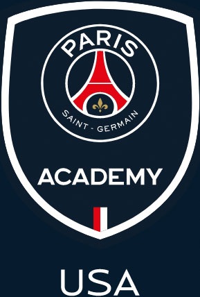 Paris Saint-Germain Academy USA Summer Camps